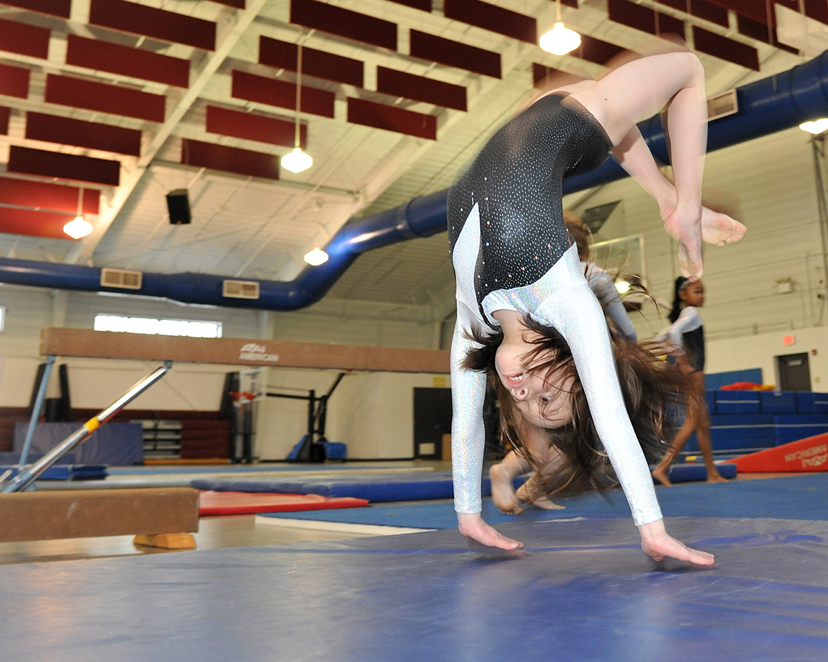 Best Gymnastics Mats For Home Use Mat Reviews For 2019