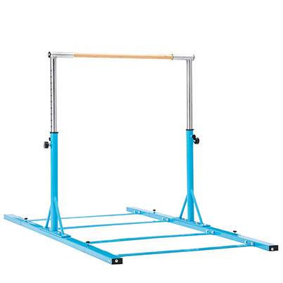 Usexport Gymnastics Expandable Junior Training Bar